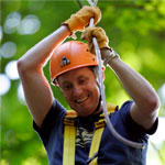 highropes01.jpg