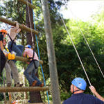 highropes02.jpg