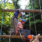 highropes04.jpg