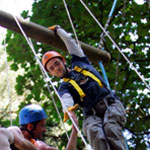 highropes05.jpg