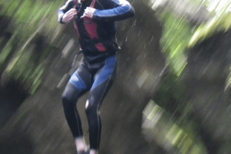 Canyoning_FileSet_1.png