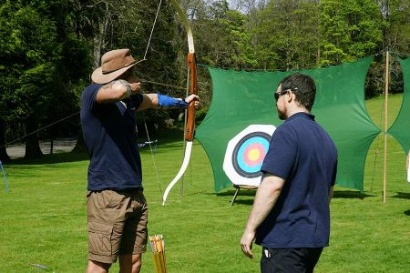 TeamArchery_BannerImage_Responsive_GreatAwayDays.png