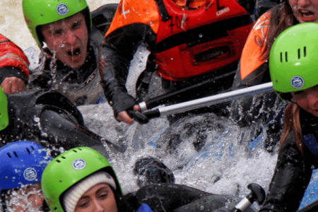 StagDoWhiteWaterRafting_FileSet_3.png