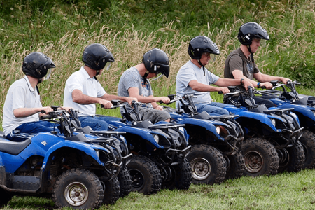 QuadBiking_FileSet_3.png