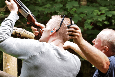 StagDo_Clays_FileSet3.png